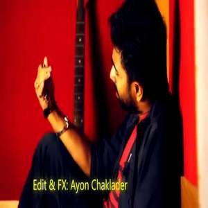 Fire Asho Na Lyrics Imran Mahmudul From Bolte Bolte Cholte Cholte