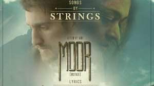 Tum Ho Lyrics Strings From Moor Movie