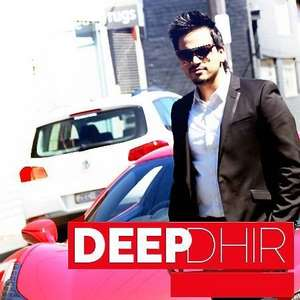 Pyar Hogya Lyrics – Deep Dhir Ft Angel Beats