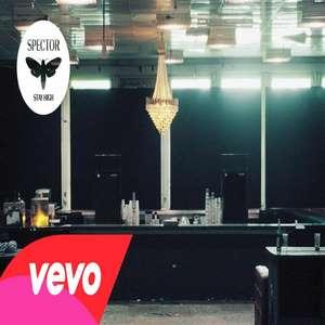 Stay High Lyrics Spector 2015 Songs
