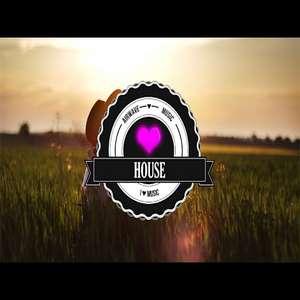 Live Again Lyrics Thimlife ft. Vanessa Lani