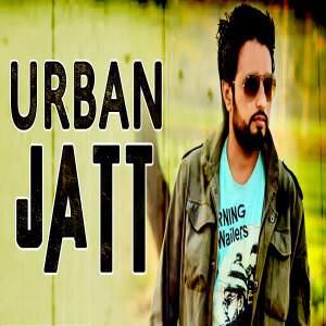 Urban Jatt Lyrics Jeet Batth