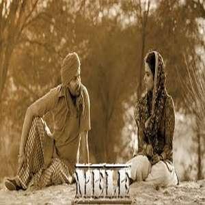 Vanjali Waja Lyrics Amrinder Gill From Angrej Movie Songs