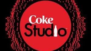 List Of All Artist Performing At Coke Studio Pakistan Season 8