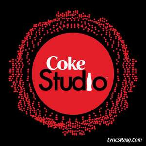 List Of All Artist Performing At Coke Studio Pakistan Season 8