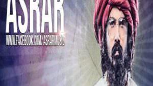 Dekh Magar Pyaar Say Lyrics – Asrar