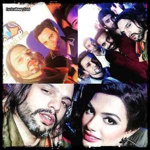 Dil Janay Lyrics – Fariha Pervez & Nouman Javaid