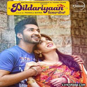 Rabb Kise Di Na Todhe Lyrics – Dildariyaan   Rahat Fateh Ali Khan & Jaspinder Narula