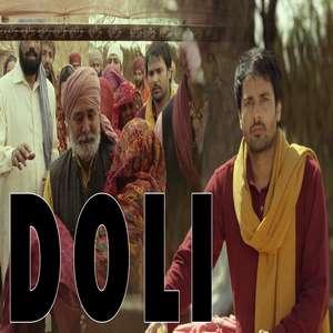 Doli Lyrics Amandeep Kaur From Angrej Movie