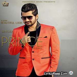 Doori Sahi Na Jaawe Lyrics – Prince Sandhu From Beautiful Look (2015)