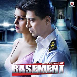 Udne Lagaa Lyrics – Javed Ali From Four Pillars of Basement