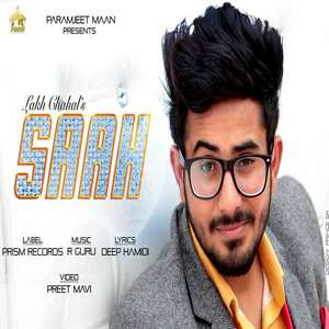 Saah Lyrics Lakh Chahal Songs