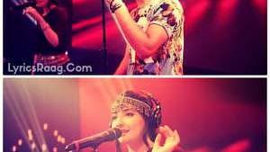 Man Aamadeh Am Lyrics – Gul Panrra & Atif Aslam | Coke Studio S08 E03