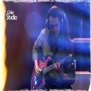 Sayon (Saiyo Ral Deyo Ni Wadhayi) Lyrics – Mekaal Hassan Band | Coke Studio S08 E01