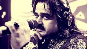 Rung Jindri Lyrics – Arif Lohar From Coke Studio S08 E03