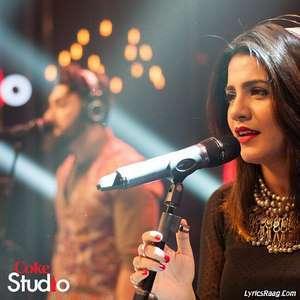 Sammi Meri Waar Lyrics – Umair Jaswal & QB From Coke Studio S08 E02