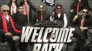 Welcome Back Movie All Songs Lyrics – Mika Singh & Yo Yo Honey Singh