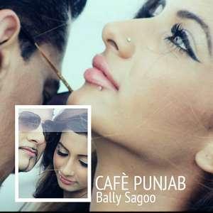 Akhiyan Ch Tu Wasda Lyrics – Bally Sagoo Ft Mansheel Gujral
