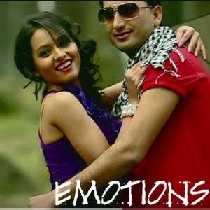 Emotions Lyrics – Narinder Sandhu Feat Gurmeet Singh