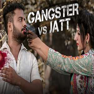 Gangster Vs Jatt Lyrics – Honey