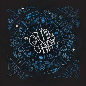 Refuse Lyrics – Grumby From Changes (2015) Album