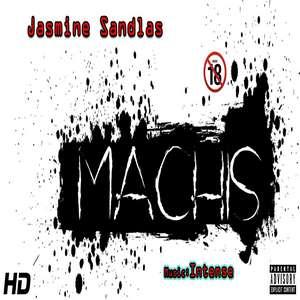 Machis Explicit Version Lyrics – Jasmine Sandlas