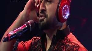 Khari Neem Lyrics – Siege Band From Coke Studio S08 E04 Mp3 Songs