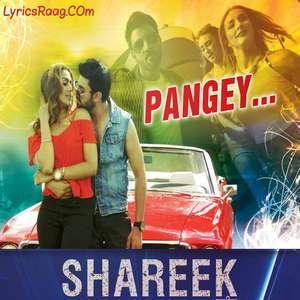 pangey-lyrics-preet-harpal-ft-kuwar-virk-shareek-jimmy-shergill-mp3-songs