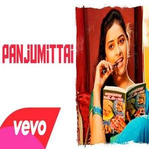 panjumittai-song-lyrics-eetti-movie-hariharasudhan