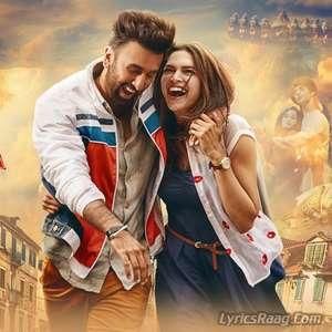Tamasha (2015) Movie All Songs Lyrics – Rajnbir Kapoor & Deepika Padukone