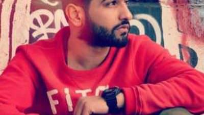 Teri Yaad Lyrics – Pavvan Singh Feat Kiat Singh