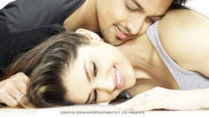 The Perfect Girl (2015) Hindi Movie All Songs Lyrics