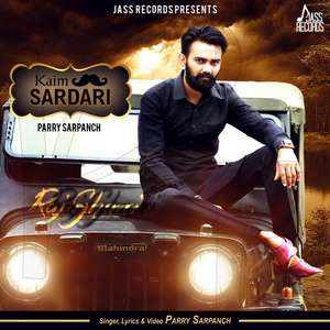 Gaddari Lyrics – John Bedi Feat Doctor Meet