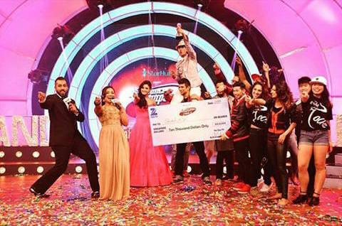 dance-singapore-dance-grand-finale-winner-2015