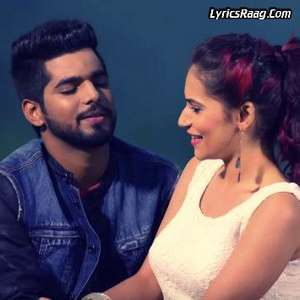 gal-sun-ve-sajna-lyrics-shahbir-ft-b-swagger-songs