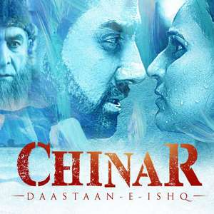 Alvida Lyrics Zubeen Garg From Chinar Daastaan-E-Ishq