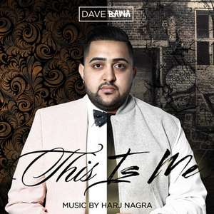 Maar Suteya Lyrics – Dave Bawa Ft Harj Nagra| This Is Me Album