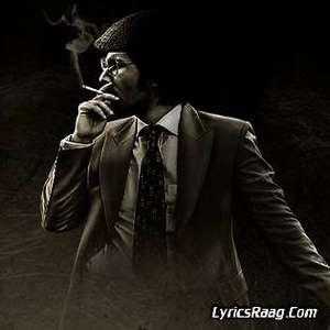 Dekhe Meri Ankhon Mein Jo Lyrics – Saba Azad | Main Aur Charles Movie