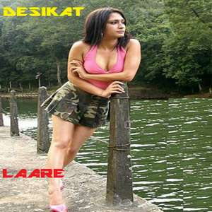 laare-lyrics-desikat-punjabi-songs
