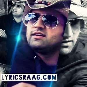 humsafar-lyrics-falak-shabir-new-single