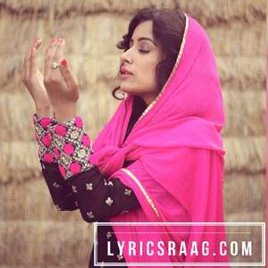 ishq-bimari-lyrics-sara-gurpal-trust-game-punjabi-songs