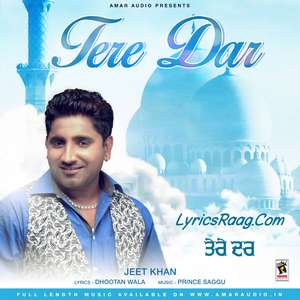 tere-dar-lyrics-jeet-khan-ft-prince-saggu-songs