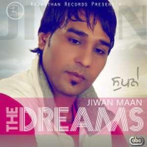 the-dreams-lyrics-jiwan-maan-songs-supne-the-dreams