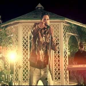 Jugni Lyrics – Rajan Bali Ft Musical Boyz & Admaya Sharma Songs