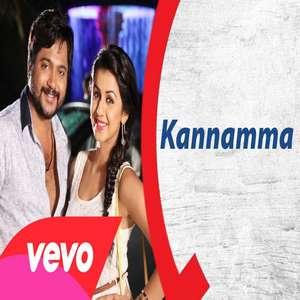 Kannamma Lyrics From KO 2 Bobby Simha, Nikki Galrani   Leon James