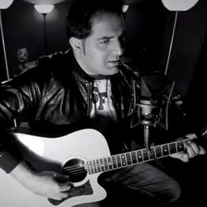 kuch-lamhay-lyrics-atif-ali-from-friday-music-premiere-kuch-lamhe-songs
