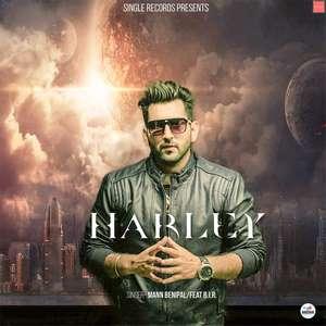 harley-lyrics-mann-benipal-feat-bir-preet-hundal-songs-harley-punjabi-song