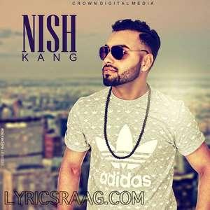 attachment-lyrics-nish-kang-punjabi-songs