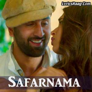 safarnama-lyrics-lucky-ali-songs-tamasha-movie