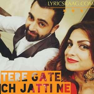 himanshi-khurana-tere-gate-ch-jatti-ne-lyrics-sharry-mann-songs-mere-bebe-2015